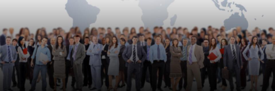 Qué es la administración de clientes?