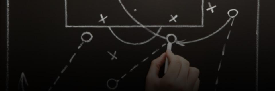 10 Tips rápidos de Marketing