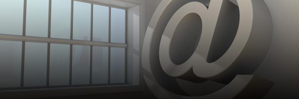 10 Tips para incrementar el potencial de tu sitio web