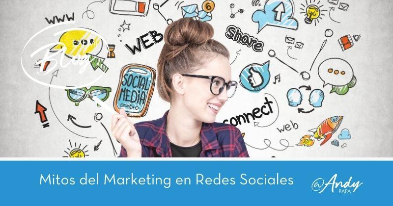 Mitos_del_Marketing_en_Redes_Sociales