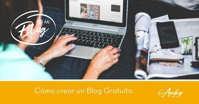 Cómo_crear_un_Blog_Gratuito