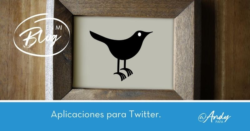 Aplicaciones_para_Twitter