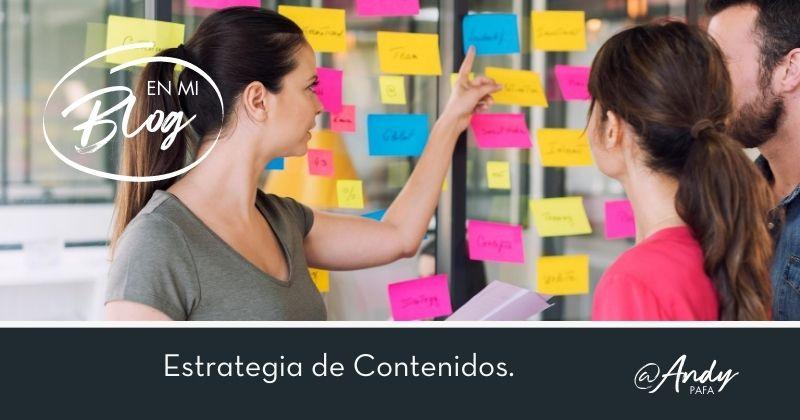 Estrategia_de_Contenidos.