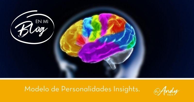 Modelo_de_Personalidades_Insights