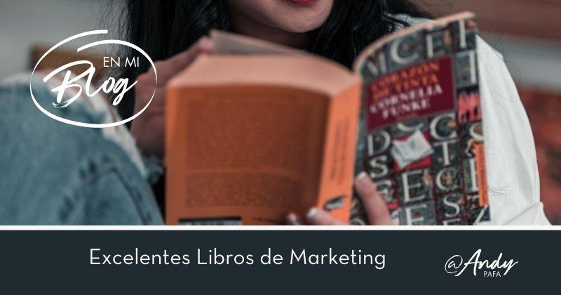 Excelente_libros_de_marketing