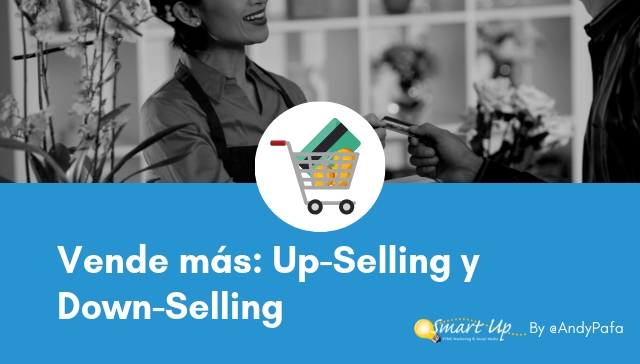 Up_Selling_y_Down_Selling