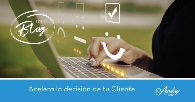 Acelera_la_decisión_de_tu_Cliente