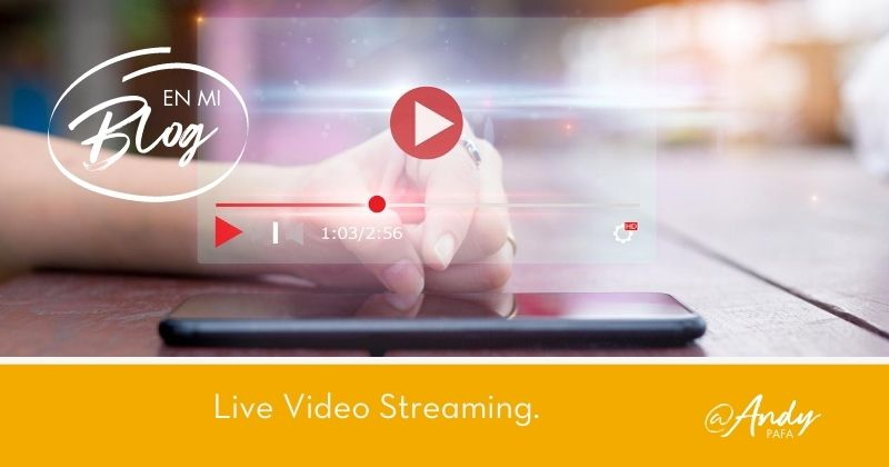 Live_Video_Streaming