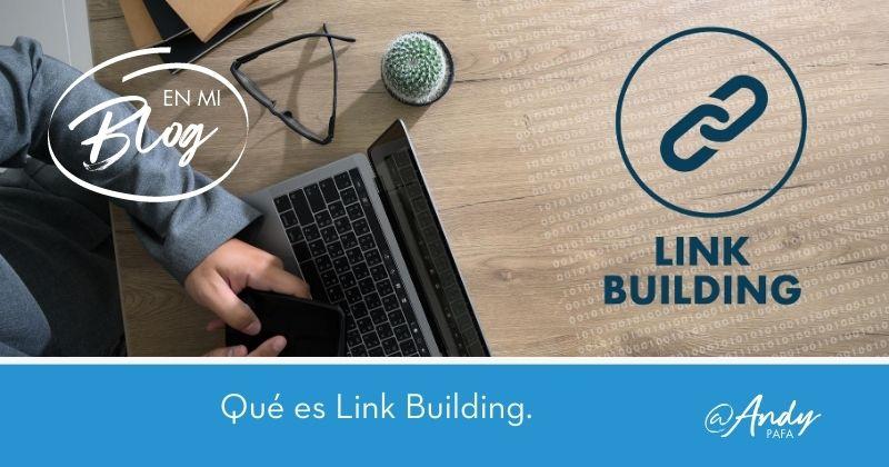 Qué_es_Link_Building