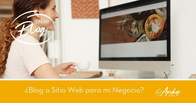 Blog_o_Sitio_Web_para_mi Negocio