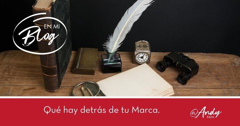 Qué_hay_detrás_de_tu_Marca