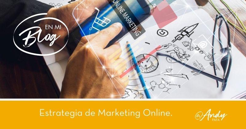 Estrategia_de_Marketing_Online