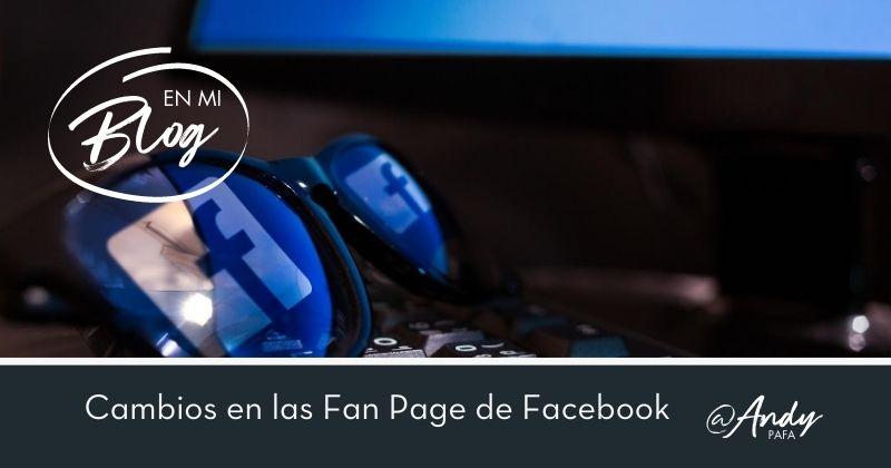 Cambios_en_las_Fan_Page_de_Facebook