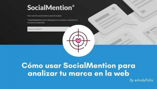 Como_usar_SocialMention