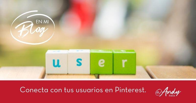 Conecta_con tus_usuarios_en_Pinterest