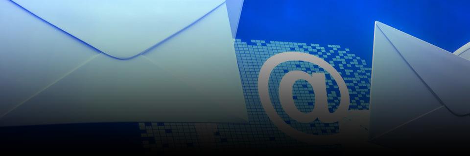 Tips para crear campañas de Email Marketing