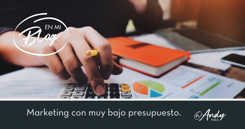 Marketing_con_muy_bajo_presupuesto