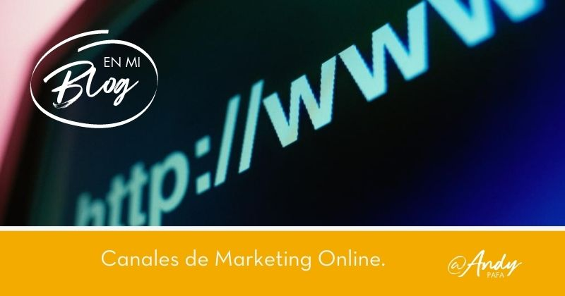 Canales_de_Marketing_Online