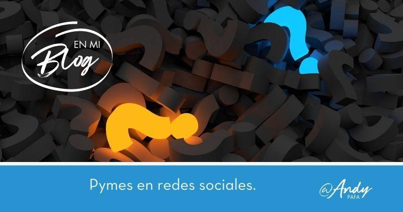 Pymes_en_redes_sociales