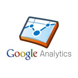 Cómo interpretar las estadísticas de Google Analytics