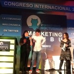 Congreso #MarketerosNocturnos 2012