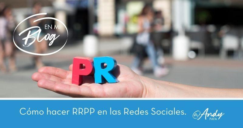 Cómo_hacer_RRPP_en_las_Redes_Sociales