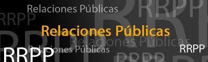 Relaciones_Públicas_Online