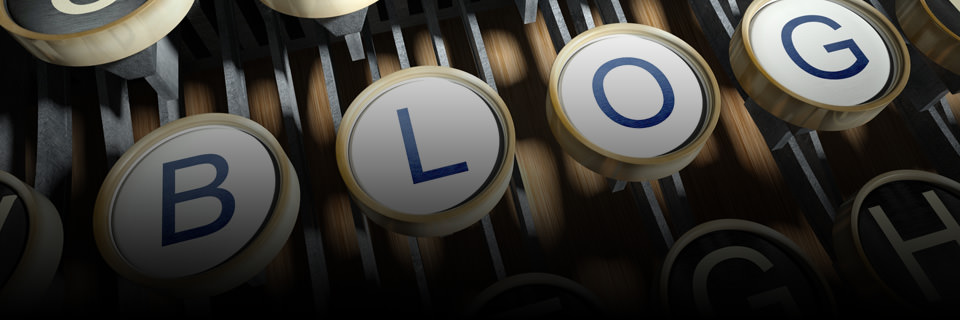 El contenido como el centro de tu estrategia online