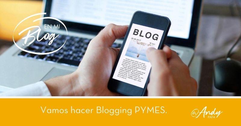 Vamos_hacer_Blogging_PYMES