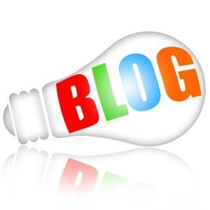 Blog_PYMES