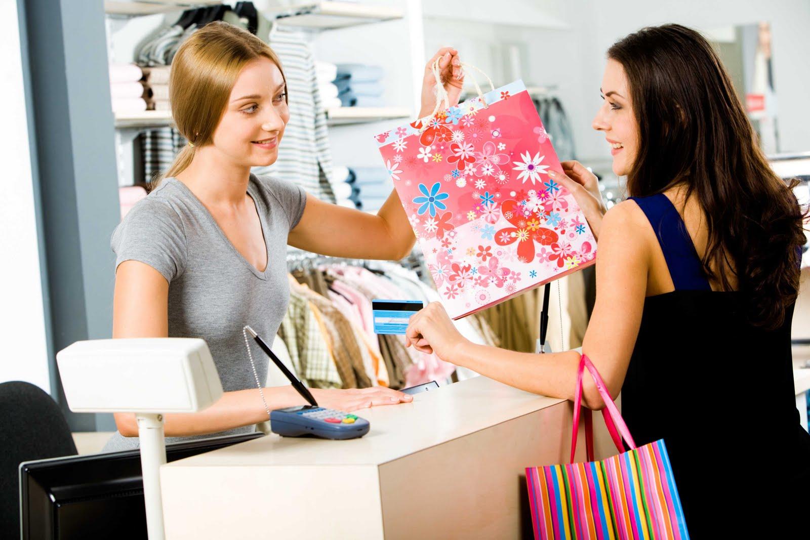 Cinco cosas que tu cliente no te pide pero debes darle