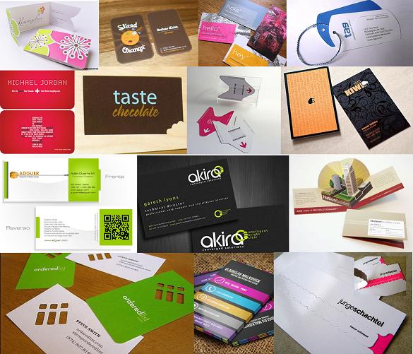 Collage_Tarjetas_Presentación