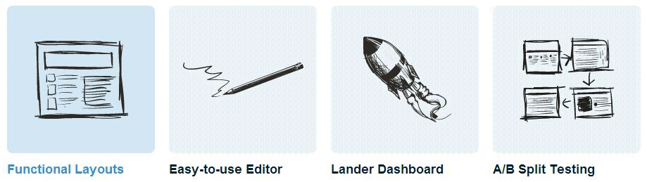 Landing_Page_Herramientas