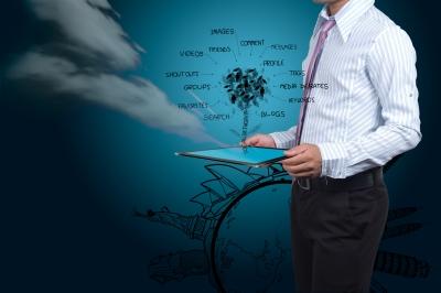 6 Plataformas de gestión social media para PYME
