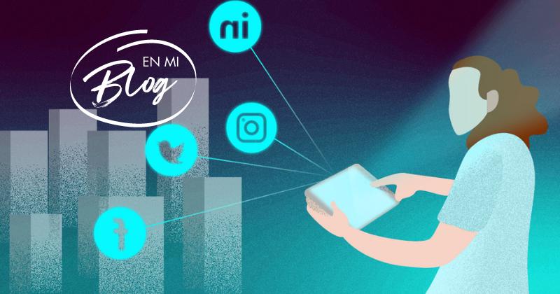 Marketing Digital para las PYMES