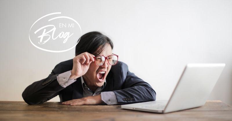 12 Errores que no debes cometer en el Marketing de tu Empresa