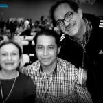 Congreso #MarketerosNocturnos 2012