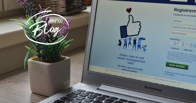 Cómo crear una Campaña en Facebook Ads