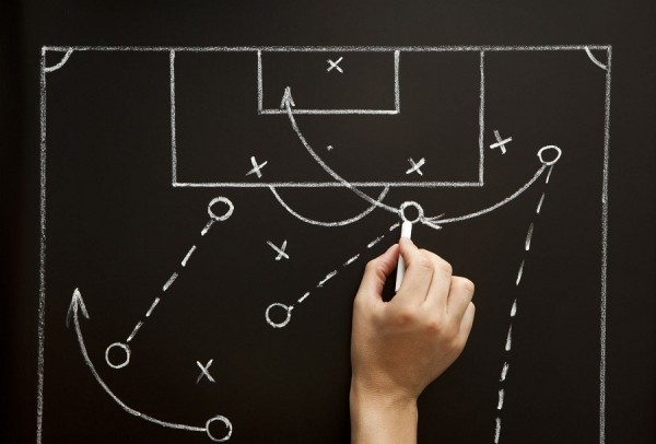 Estrategia de Marketing PYME