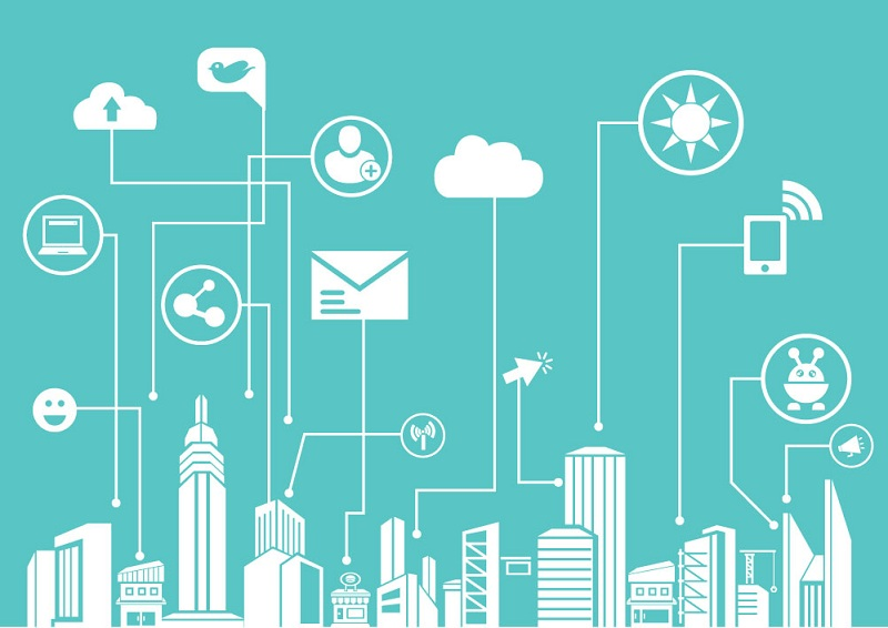 8 Tendencias de Marketing Online para 2014 que deben considerar las PYME