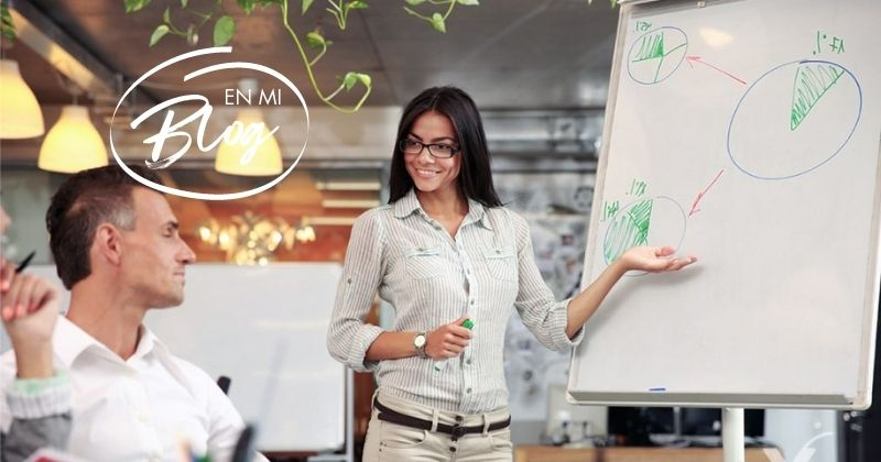 Tendencias de marketing online online