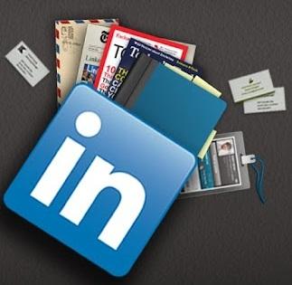 5 consejos para incrementar tus contactos de Linkedin