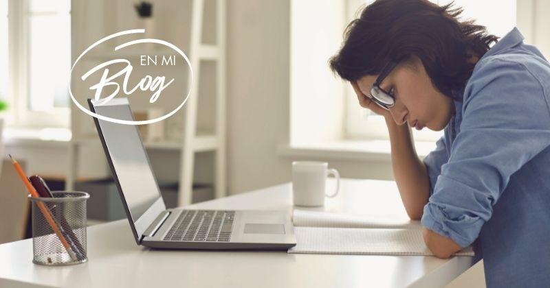 5 errores típicos a evitar en tu Sitio Web