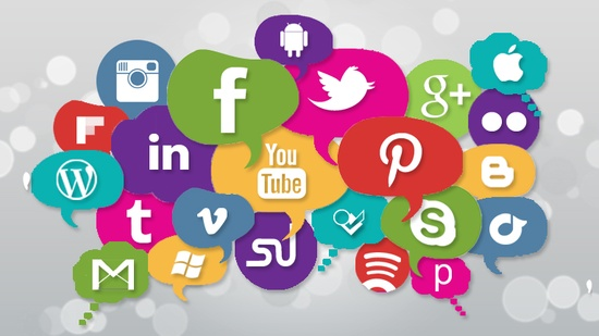 Ideas de cómo generar seguidores en redes sociales