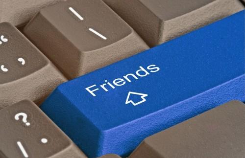 Por que no sirve tu estrategia en Facebook