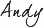 Firma AndyPafa