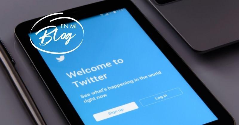 25 Claves para tener éxito en Twitter