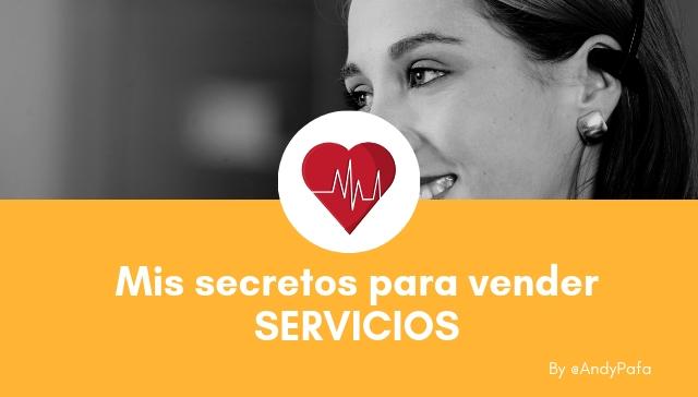 secretos_vender_servicios