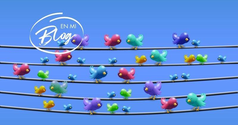 20 Consejos para lograr engagement en Twitter