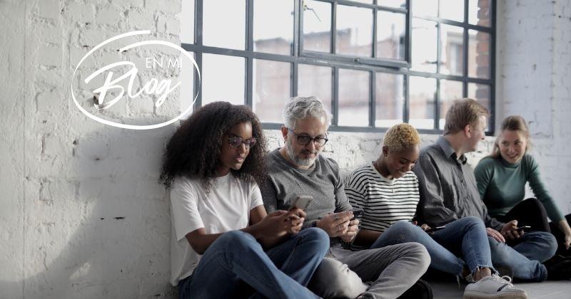 10 Consejos para Socializar en las Redes Sociales